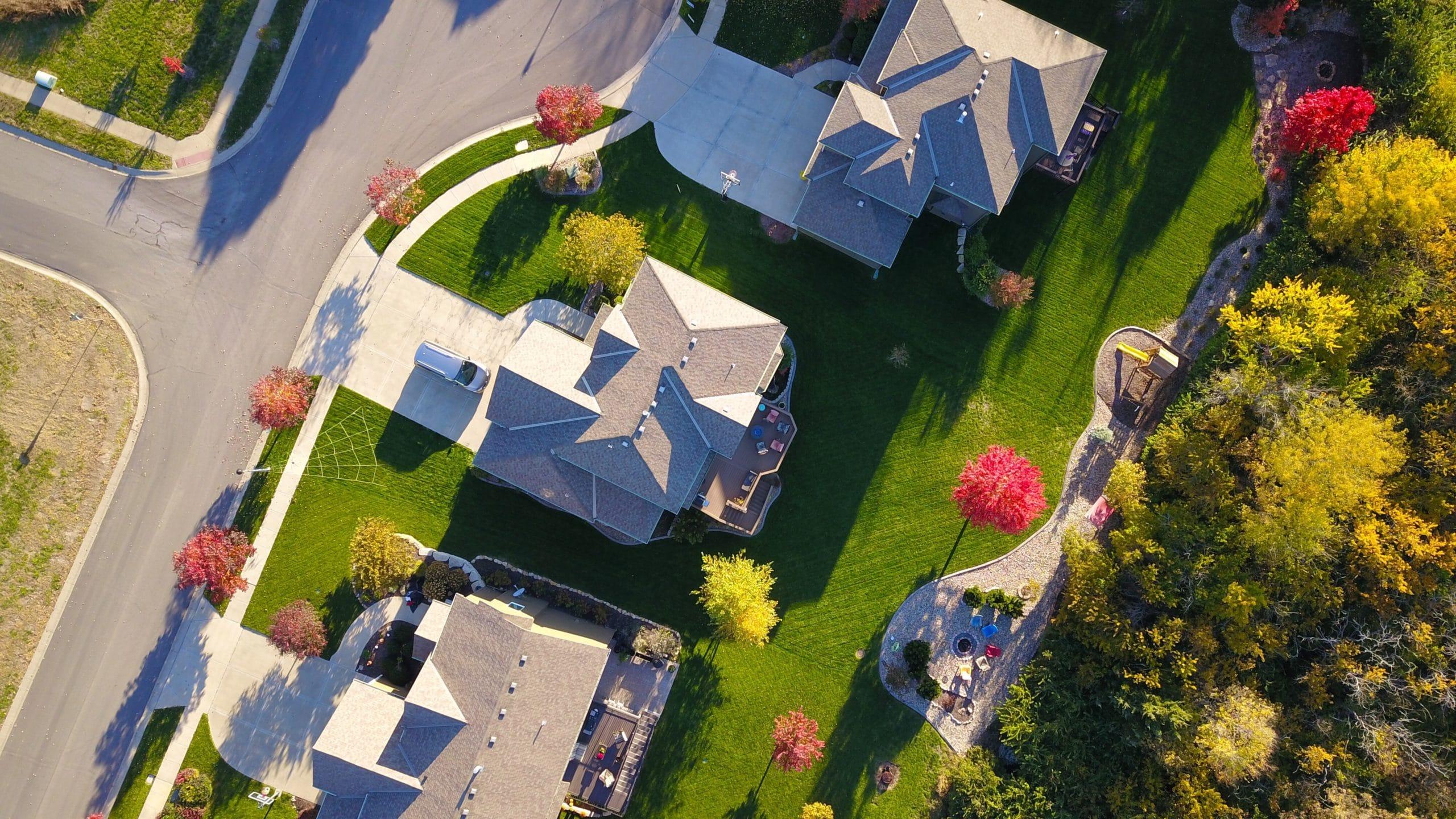 Real Estate Marketing Agency
