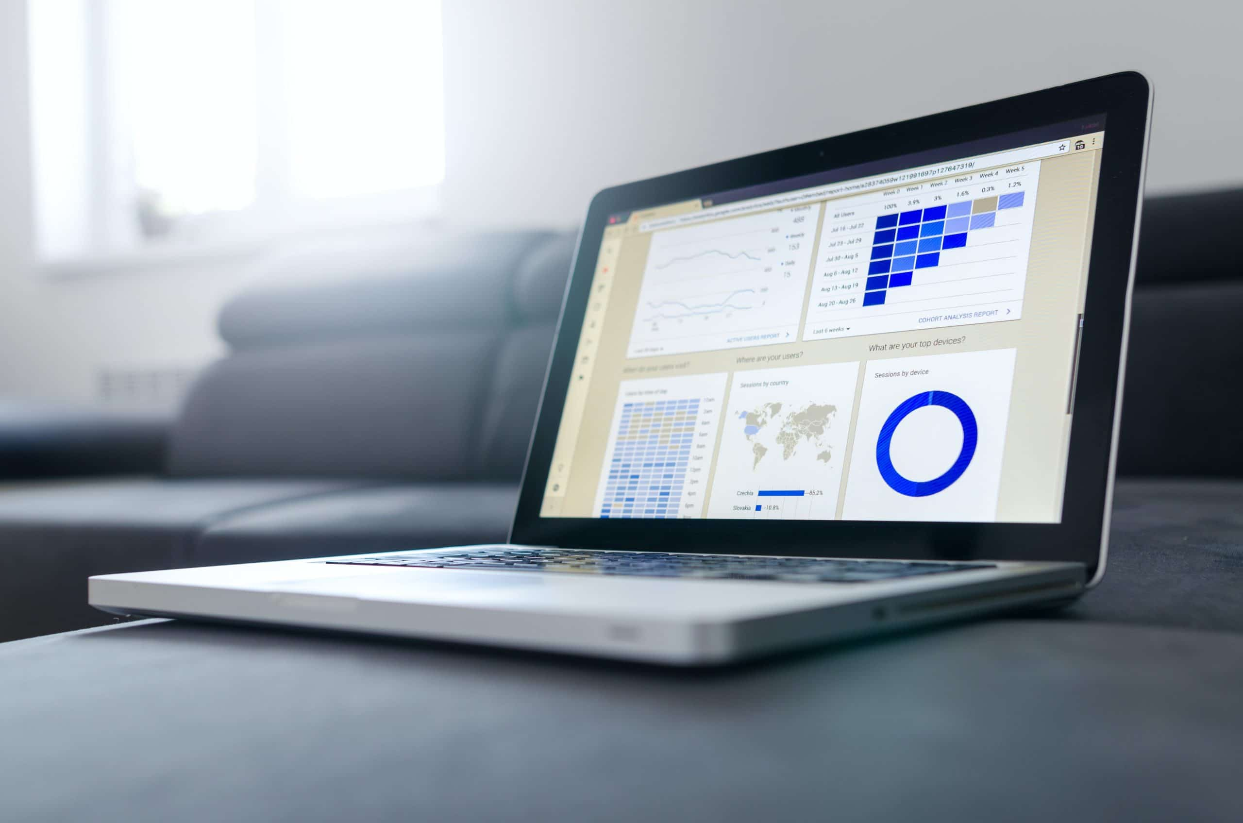 Google Search Ads Vs. Search Engine Optimization